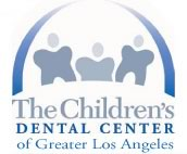 The Children's Dental Center